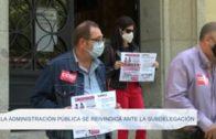 EDITORIAL | El lado más inhumano del alcalde y el vicealcalde