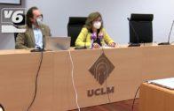 EDITORIAL | La UCLM, penúltima universidad en el ranking por CCAA