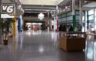 EDITORIAL   Elecciones en la UCLM, la oportunidad de cambiar a mejor