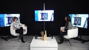 #05 Calle Ancha Entrevista Mª Ángeles Martínez Paños
