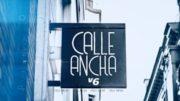 #07 Calle Ancha 19 de Noviembre 2020
