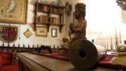 Casas con Estilo #13   Un viaje al pasado en El Bonillo