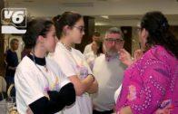 El albaceteño Javier Plá pide ayuda tras el huracán ETA