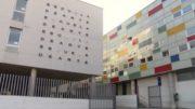 Espacios con Estilo #16   Visitamos el Grado de Interiorismo de la Escuela de Arte