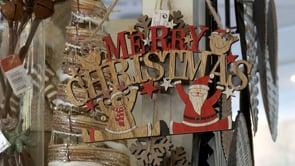 Paso a Paso #15   Detalles para una Navidad diferente