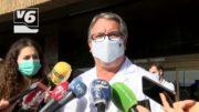 Seguirán reivindicándose ante un decreto que «pone en riesgo al paciente»