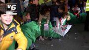 Todo apunta a que no habrá Cabalgata de Reyes en Albacete