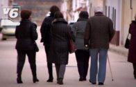 Una inversión sin precedentes llega a las pedanías de Albacete