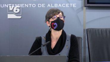 Unidas Podemos pedirá el regreso del Ingreso Mínimo de Solidaridad en C-LM