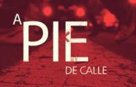 A Pie De Calle 14 de octubre 2020