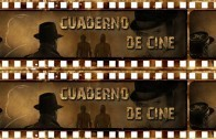 Cuaderno de Cine