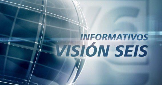 Informativos