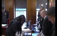 14 nuevos jueces para Castilla-La Mancha