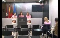 15 niños a la espera de familias de acogida