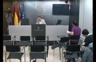 25 propuestas del PSOE para mejorar el municipio