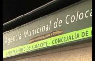 300 contratos más en el Dipualba empleo