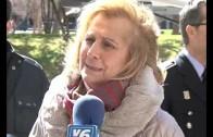 500 parados menos en Albacete durante febrero