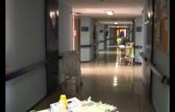 77.450 dosis contra la gripe en Albacete