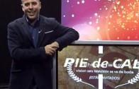 A PIE DE CALLE | Nuevo single de Pedro Luján, Querote y los carruajes de El Tomillar