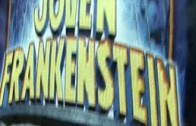 A Pie de Calle: Musical Frankenstein