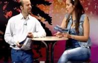Informativo Visión 6 Televisión 29 de Abril de 2021