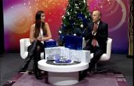 A Pie de Calle programa Nochevieja 2013
