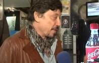 A Pie de Calle Reportaje Carlos Bardem