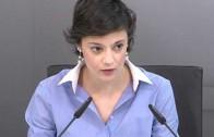 El PP de Albacete pedirá dejar sin efecto la polémica compra del Banco de España