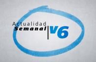 Actualidad Semanal 23 agosto 2014
