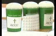 AECC busca recaudar fondos
