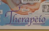 AF Therapeio