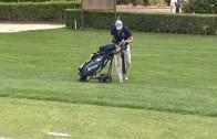 AF Torneo Golf Base Aérea
