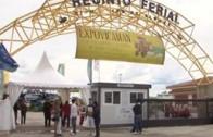 Agromundo: Expovicaman 2013