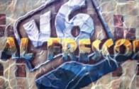 Al Fresco 2 junio 2013