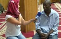 Al Fresco reportaje 'Ramadán'