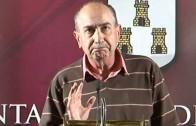 COVID-19 | Sanidad registró durante el fin de semana casi 1.000 casos de en Albacete