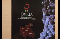 Albacete, en el XIX Certamen de Vinos de Jumilla