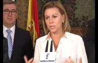 Albacete, epicentro nacional del toro en marzo