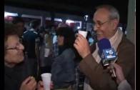 Albacete festeja su patrón