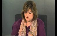 'Albacete integra' a las familias desfavorecidas