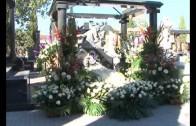 Albacete Recuerda a sus seres más queridos
