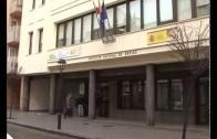 Albacete registra 338 parados menos en marzo