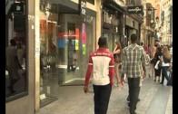Albacete vive una 'Noche mágica' el 9 de mayo