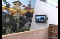 Albacete ya cuenta con oficina de turismo