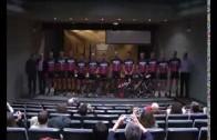 Albacete ya tiene nuevo equipo de ciclismo en carretera