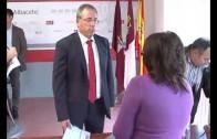 Alternativas al desempleo desde el PSOE
