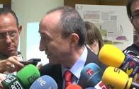 Ampliación y Reforma 8 de Octubre 2010