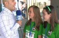 Albacete registra 300 nuevos contagios de Covid-19 en un día