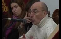 Arturo Tendero, nuevo alcalde