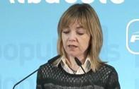 El PP llevará una moción al pleno para que se elimine la deuda con el Ayuntamiento de Albacete
